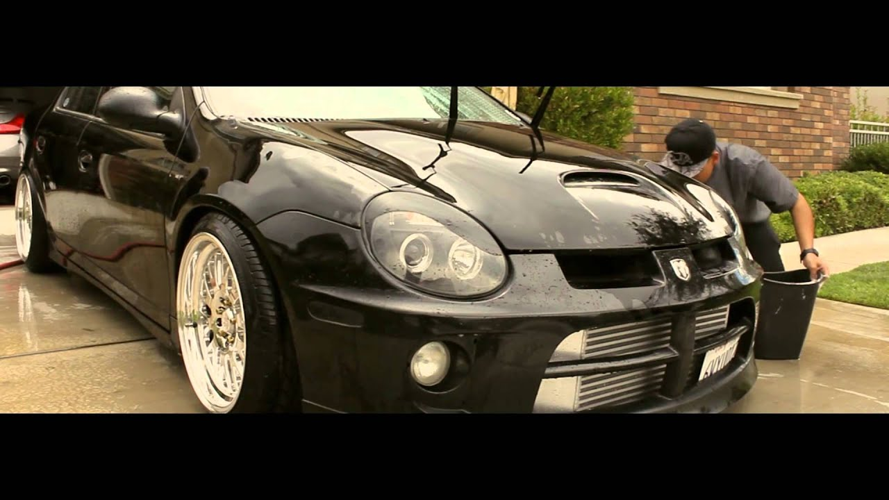 Maxresdefault on 2005 Dodge Neon Srt 4