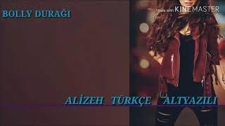 Gambar cover Alizeh - Ae Dil Hai Mushqil | Arijith Singh | Pritam | Ash King | Shashwant Singh |