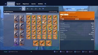 Fortnite Battle Royale: PVE (Duplication Glitch) DUPE ANY GUN OR MATERIAL *MUST WATCH* (Re-upload)
