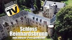 Neue Chance für Schloss Reinhardsbrunn