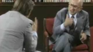 Igualidad - La Mayor Mentira Estatal
