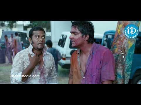 Thakita Thakita Movie - Chitram Srinu,...