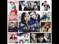 افضل 10 مسلسلات كورية رومانسية