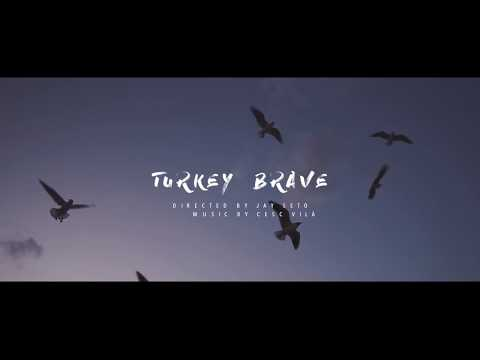 Turkey Brave - Cinematic Turkey Travel Video 2017 | A6000 + Sigma 30mm F2.8 + Samyang 12mm F2