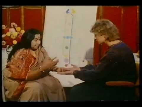 1984-08-13 Look East BBC TV Interview with Shri Mataji