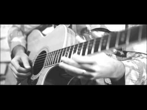Dj Sava - Bailando feat. Hevito- Sagi Abitbul remix