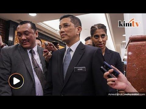 KXP | KULIM INTERNATIONAL AIRPORT | Kedah (Kulim) - Page 26