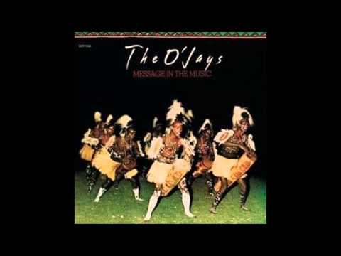 The O'Jays - Darlin' Darlin' Baby (Sweet, Tender, Love) mp3