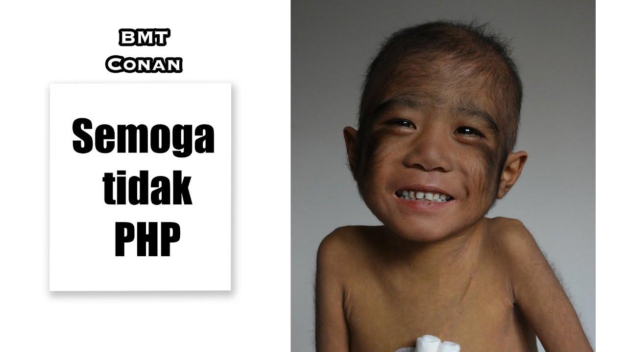 HASIL LAB MINGGU INI - SEMOGA BUKAN PHP