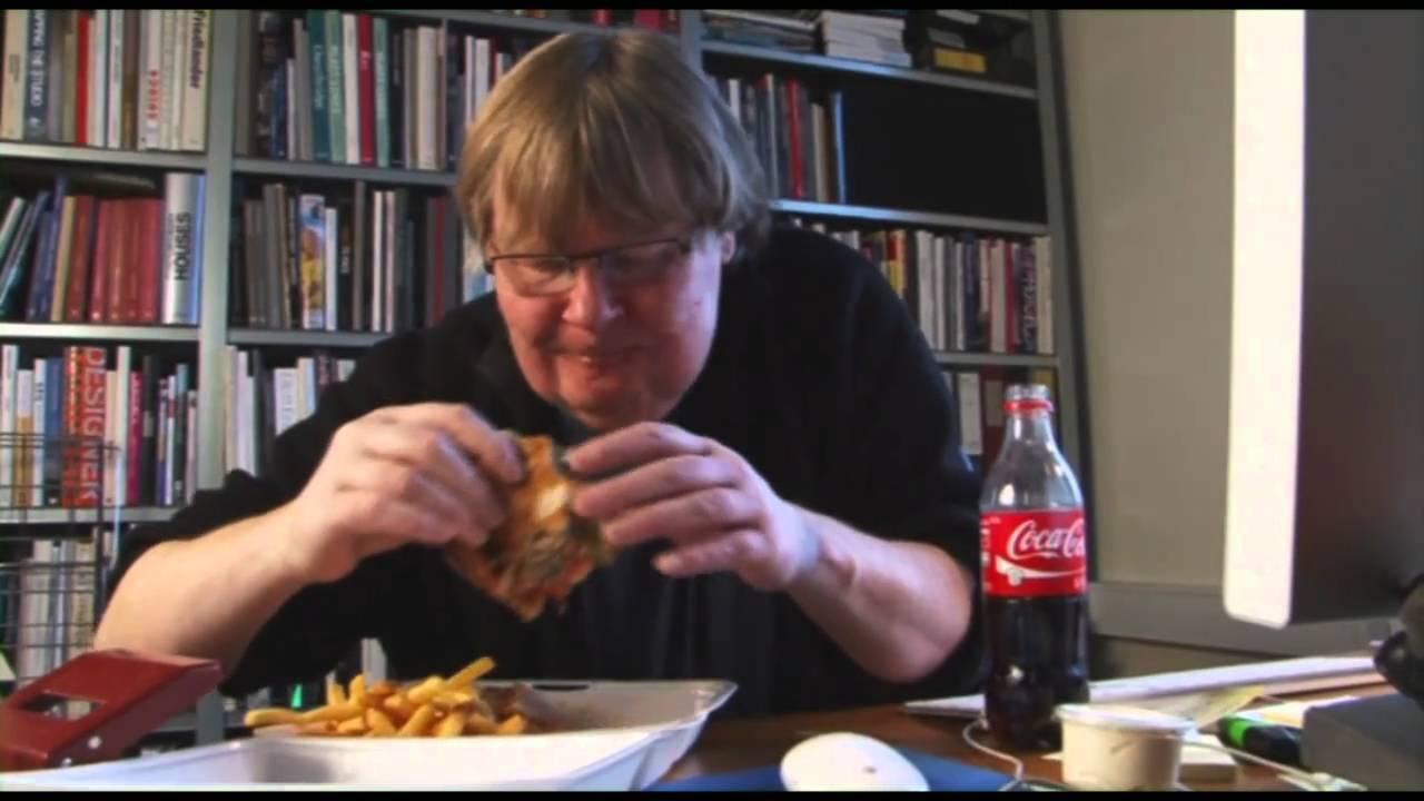 Hvad gør vi ved fedmeepidemien?