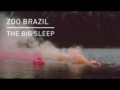 Zoo Brazil - Miles Above
