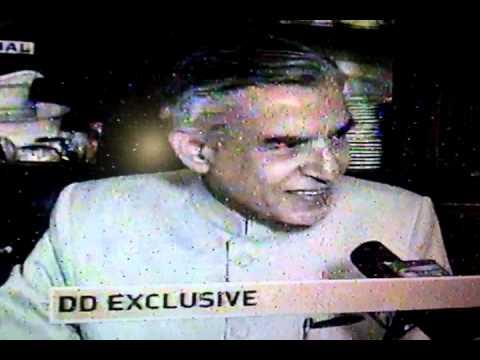 Railway Budget 2013-14 Live Highlights Pawan Kumar Bansal