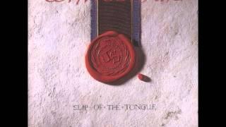 Whitesnake Now You're Gone US SINGLE REMIX