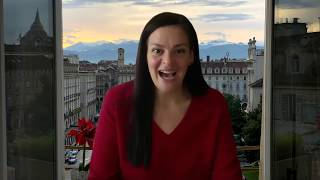 La finestra su Torino  - Il Parco del Valentino