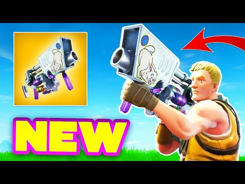 Fortnite Battle Royale/Save The World NEW GAMEMODE/ ITEM SHOP COUNT DOWN
