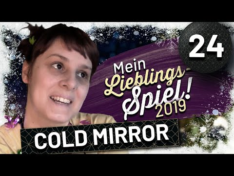 mein-lieblingsspiel-2019:-coldmirror-|-game-two-adventskalender-#24