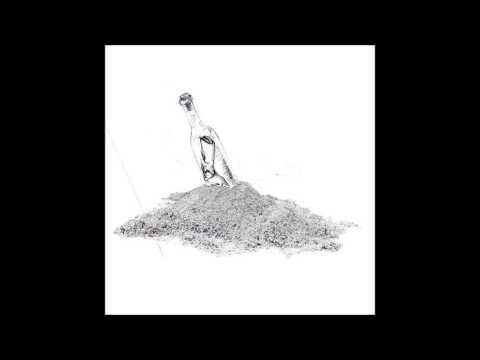 Donnie Trumpet & The Social Experiment - SmthnthtIwnt (Lyrics) (High Quality)