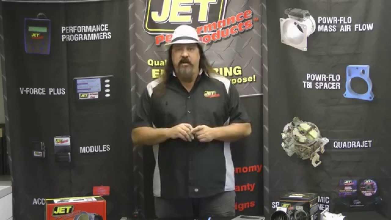 Jet Performance Chip Info Youtube 2001 Dodge Dakota Pcm Wiring Schematic
