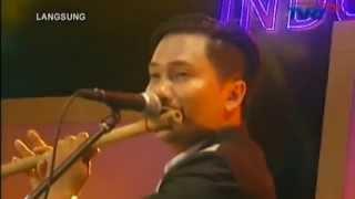 ALYANZI BAND Madu dan Racun Seruni Bahar @TVRI Indonesia Harmoni