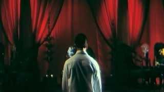 Video Tadap Tadap Ke (Eng Sub) [Full Video Song] (HQ) With Lyrics - Hum Dil De Chuke Sanam download MP3, 3GP, MP4, WEBM, AVI, FLV Agustus 2018