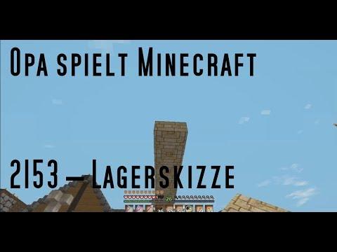 opa-spielt-minecraft-2153-–-lagerskizze