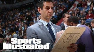 Sports Illustrated Media Franchise (Publication)