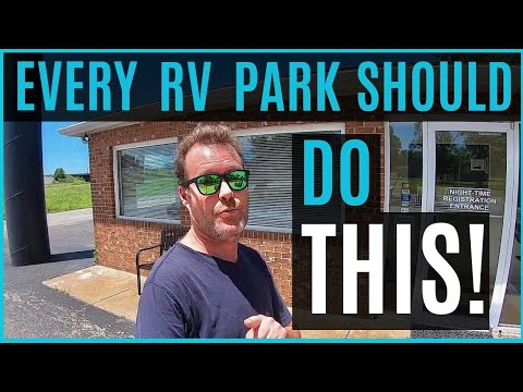 every-rv-park-&-campground-should-do-this!-(rv-living-full-time)