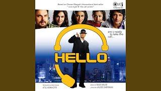 Hello - Party Mix