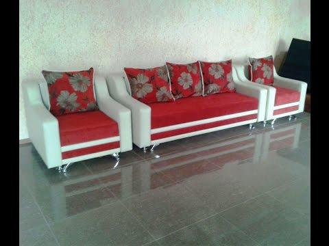 Мебель от Дана-Диваны
