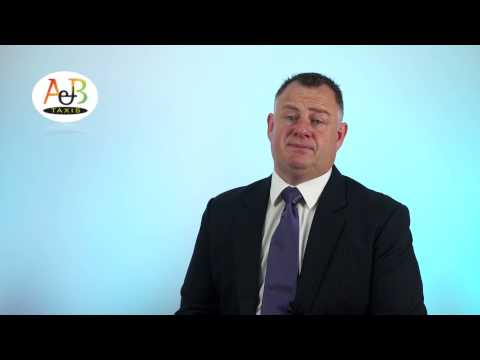 What are the Biggest Benefits of A&B Taxis by Gary Brand