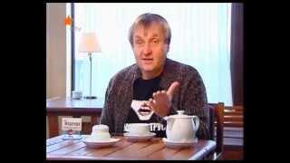 Анекдоти по-українськи 02.11.2009