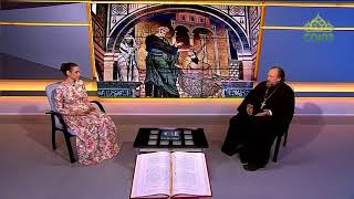 Смотреть видео Слово (Санкт-Петербург). От 25 июля онлайн