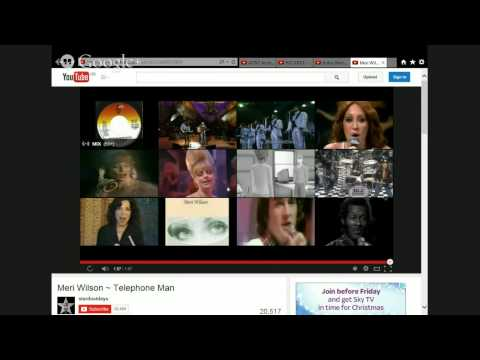 Dr. Lisa Colton: Who's Calling: Lady Gaga, Telephone Songs, Female Vocal Empowerment and Signific...