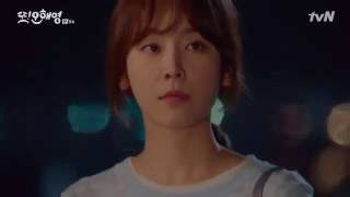 Video ❤ Another Oh Hae Young - Tip Toes Mv ❤ download MP3, 3GP, MP4, WEBM, AVI, FLV Juni 2018