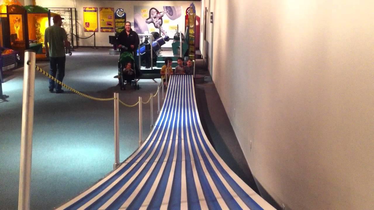 Los angeles slot car museum location minnesota poker rules