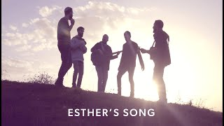 NURIEL - Esther's Song (Acoustic)