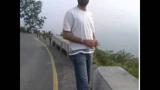 Bhanu banna jhalawar