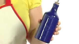 Бутылка для масла(, 2012-08-13T13:27:20.000Z)