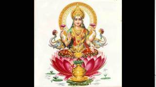 Om Shrim Maha Lakshmiyay Swaha - Live Havan : 28.9.14