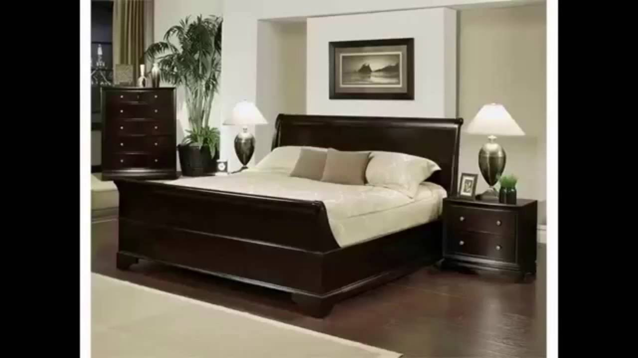 king thinkpawsitive sets by owner furniture for co bedroom sale size