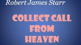 Watch Heideroosjes Collectcall To God video