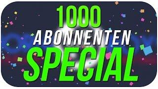 OMSI 2 - 1000 Abonennten Spezial - 2/2 - Linie 183 - NT ZOB - Rossdorf [Deutsch][OMSI 2]