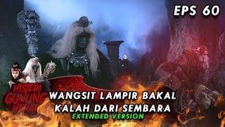 Download Video Kabar Wangsit Sembara Bakal Ngalahin Mak Lampir - Misteri Gunung Merapi Eps 60 Part 1 MP3 3GP MP4