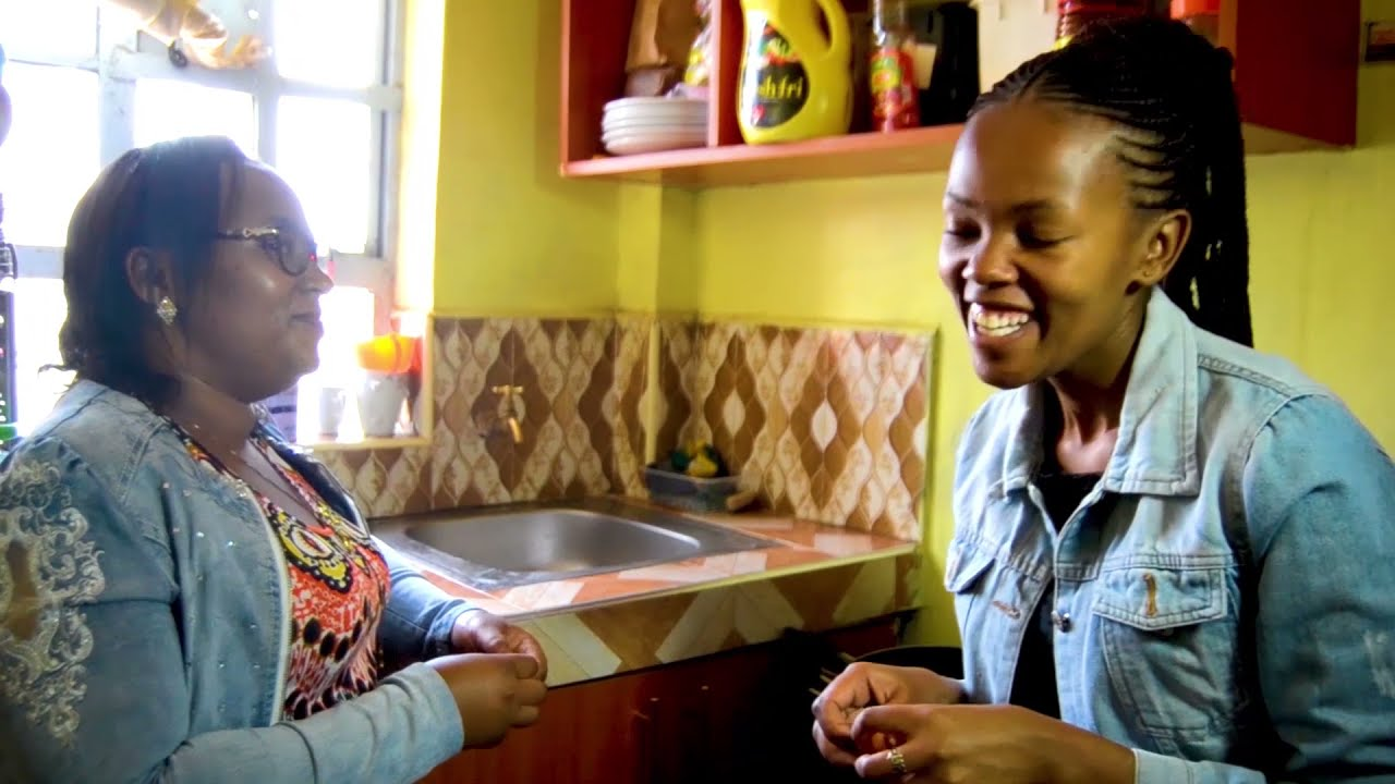 Download Twisted/Wrong ties PT 2; Sleeping with my Friend in line of duty; I messed up/Love issues & business