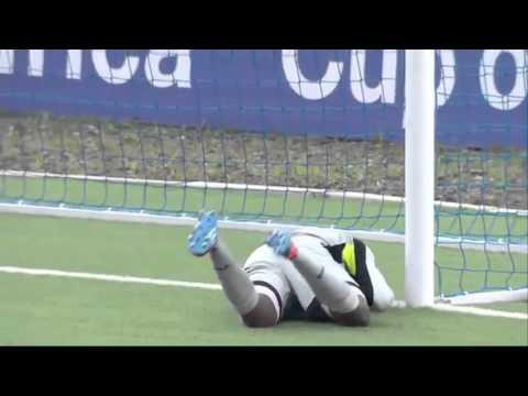 Mukuruva Tatenda Soccer Profile