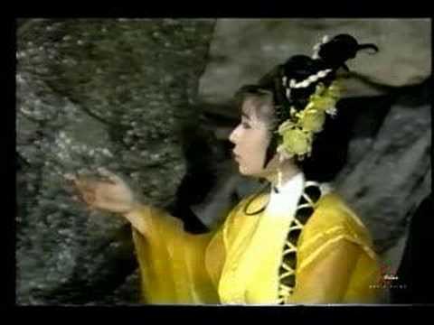 Chu cuoi len Cung Trang 9