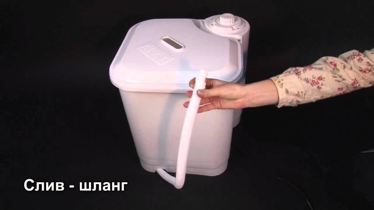 Продажа бу стиральных машин автомат и сантехники в москве. Стиральные машины eurosoba под раковину. Доступные цены, гарантия, проверка.