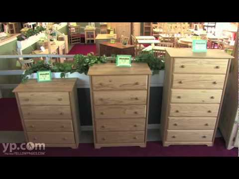 Amazing Wood You Furniture Gainesville FL Unfinished Bedroom Sets