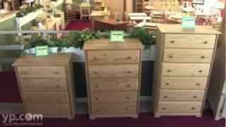 Wood You Furniture Gainesville Fl Unfinished Bedroom Sets