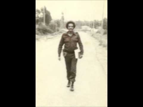 Maxamed Mooge Liibaan (AHUN) __  Heestii U Horaysey ee Uu Idaacad U Duubo (1968)